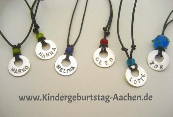 Kindergeburtstag Aachen, Ideen, Tipps, Erfahrungen, Empfehlungen, viel Spaß beim Geburtstag für Jugendliche Teenager Aachen, Kindergeburtstag Aachen