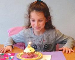 Kindergeburtstag Aachen, Kindergeburtstag Angebote Aachen Kindergeburtstag Anbieter Aachen Geburtstag für Kinder