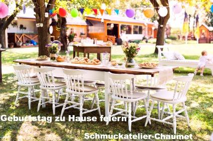 Kindergeburtstag Aachen, Ideen, Tipps, Erfahrungen, Empfehlungen, Kindergeburtstag Angebote  Kindergeburtstags Anbieter Aachen Geburtstag für Kinder